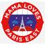 Mama Paris Leste